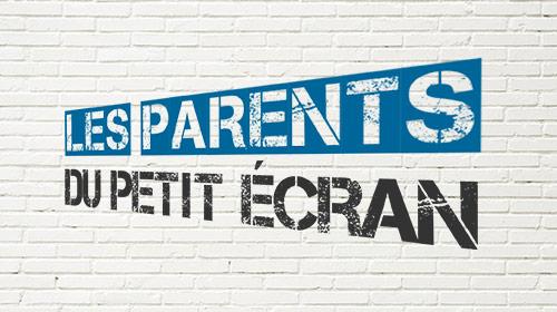 dave_parents_tv